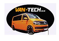 Van-Tech