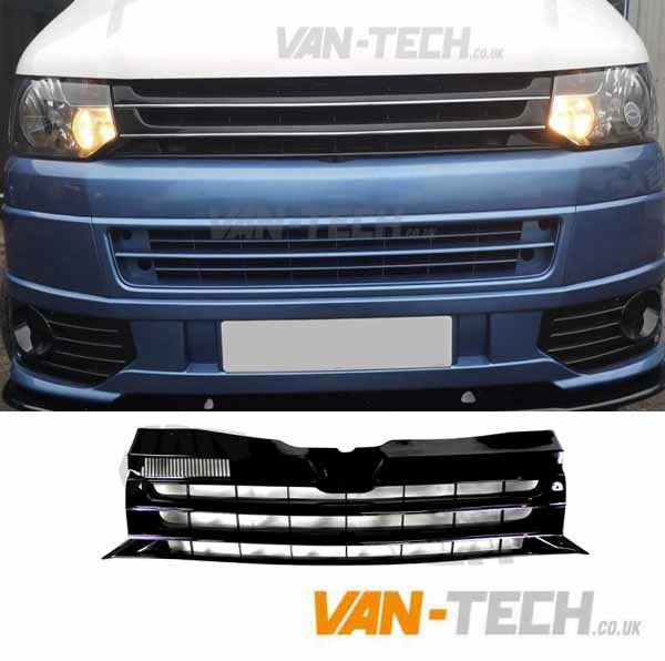 including Side Bars, Roof Rails, Alloy Wheels, Bumpers, Splitters, Curtains, Spoilers, Headlights