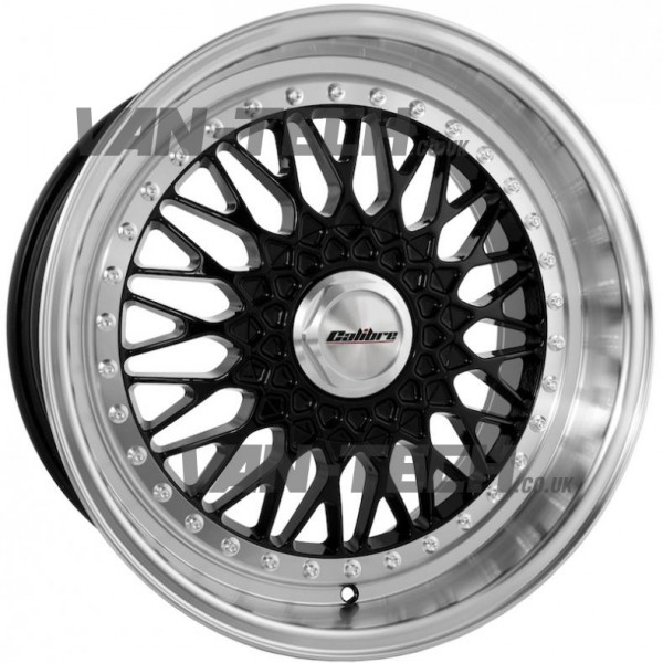 Alloy Wheels Alloy Wheels Good Or Bad