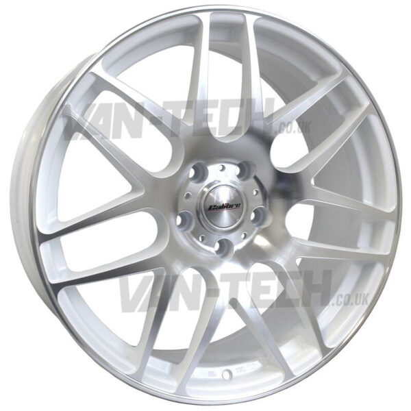 T6 Wheels, Tyres & Accessories