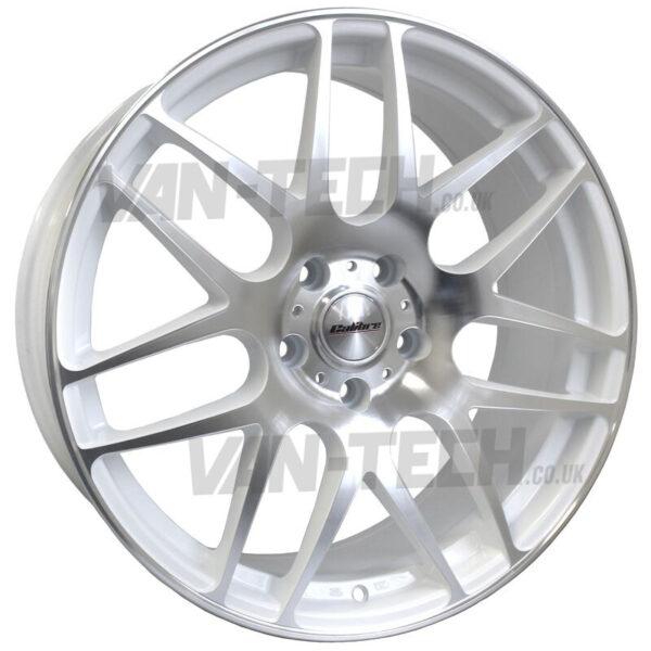 T6 Wheels, Tyres & Accessories