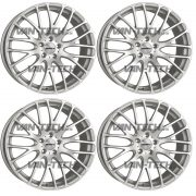 calibre-altus-20-inch-alloy-wheels-silver-fit-vw-transporter-t5-t5-1-and-t6