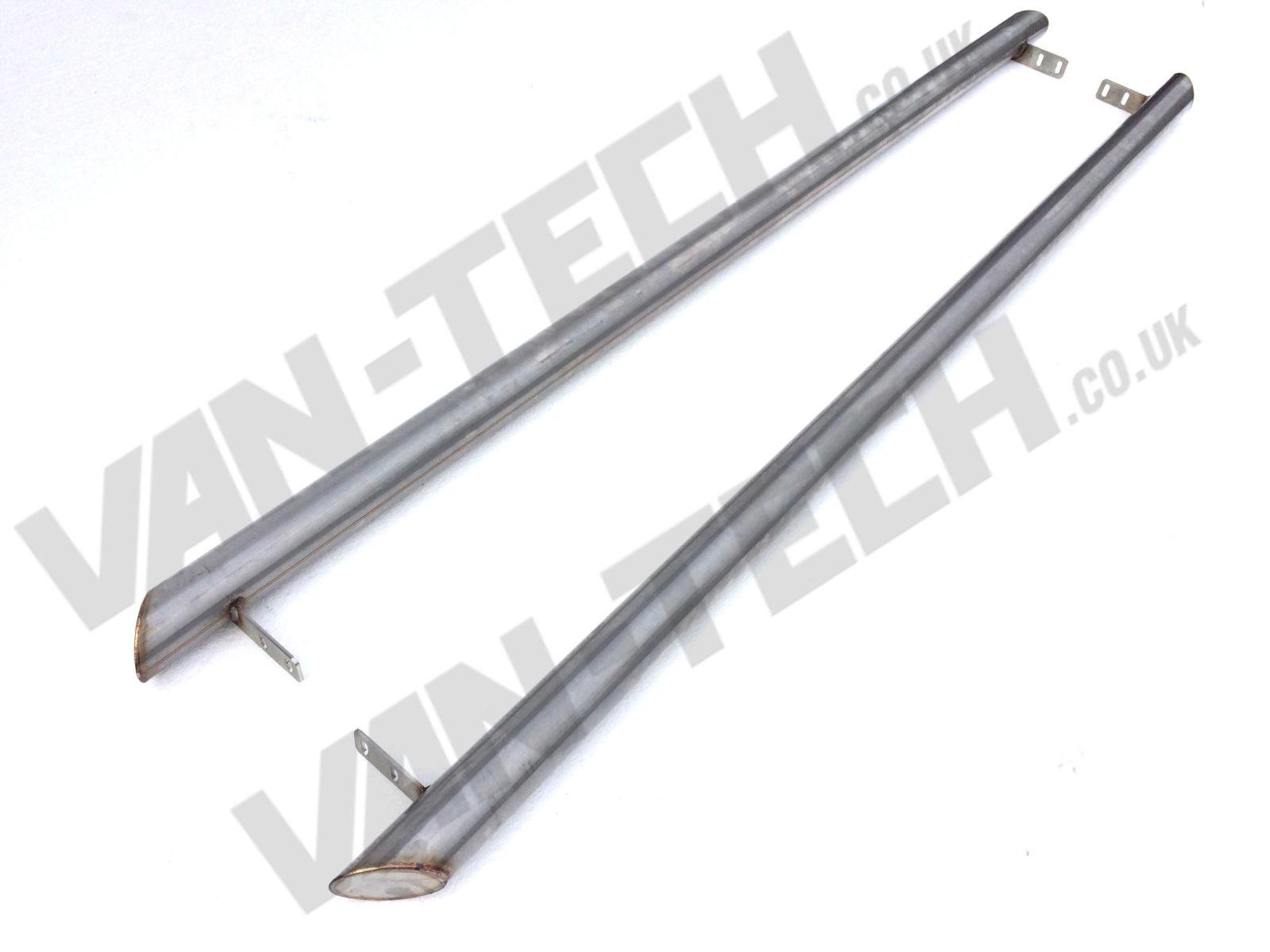 Saab Wiring Harness Repair Kit \u2022 Wiring Diagram For Free Toyota  Starter Repair Kit Toyota Wire Harness Repair Kit