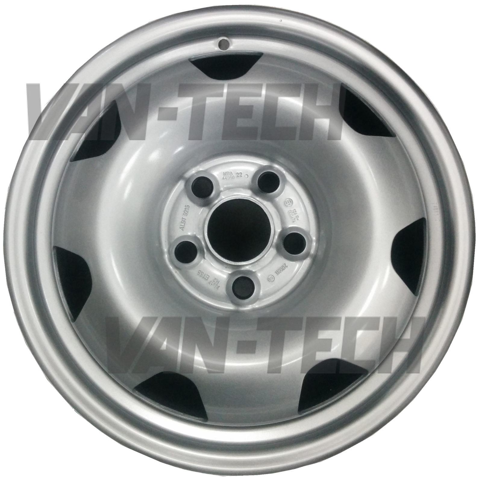 wheels catalog factory beetle sale for volkswagen wheel used rim rims jetta golf oem