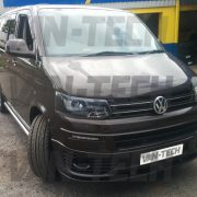 new-van-tech-front-end-full-conversion-1