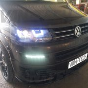 new-van-tech-front-end-full-conversion