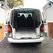 vw-transporter-for-sale-t5-white-and-green-