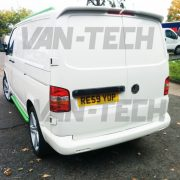 vw-transporter-for-sale-t5-white-and-green-12