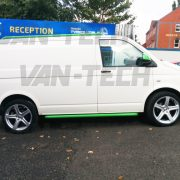 vw-transporter-for-sale-t5-white-and-green-13