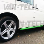 vw-transporter-for-sale-t5-white-and-green-16