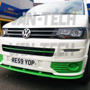 vw-transporter-for-sale-t5-white-and-green-18