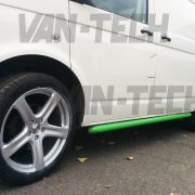 vw-transporter-for-sale-t5-white-and-green-19