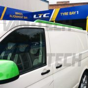 vw-transporter-for-sale-t5-white-and-green-22