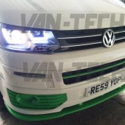 vw-transporter-for-sale-t5-white-and-green-23