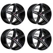 ex-14-axe-wheels-18-alloy-wheels-gloss-black-polished