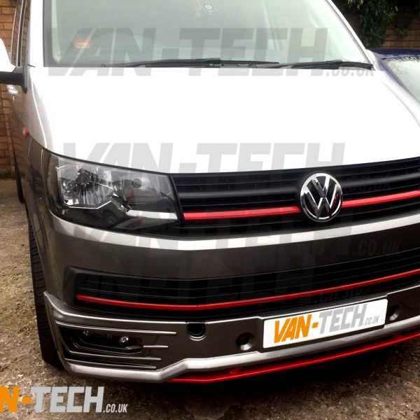 van tech vw t4 t5 t6 vans parts accessories. Black Bedroom Furniture Sets. Home Design Ideas