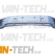 VW T6 Plastic front sportline lower bumper spoiler copy