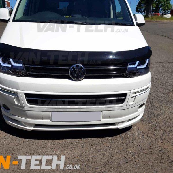 VW T4, T5, T6 Vans, Parts & Accessories