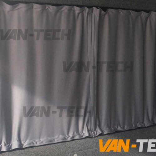 VW T5 T5.1 Interior Curtains