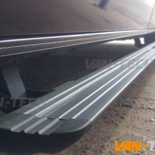 VW T6 Side