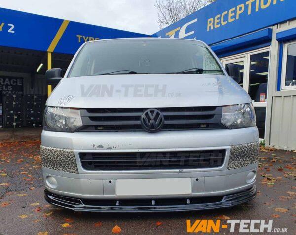 https://www.van-tech.co.uk/product/vw-transporter-t5-1-splitter-standard-bumper-2010-2015/