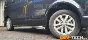 ****Van-Tech 5th Year Anniversary Special offer****