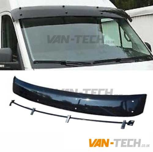 VW Crafter Sun Visor fits models 2017 -