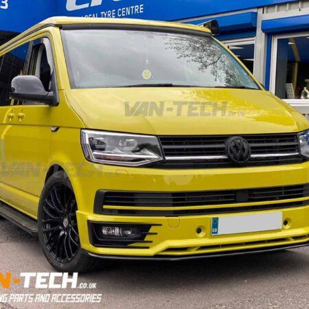 SPECIAL OFFER VW Transporter T6 Sportline Bumper